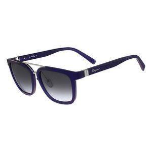 SALVATORE FERRAGAMO SF-809SA-454-56  Sunglasses